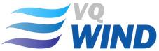 VQ Wind